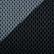 Комбинация цветов Ткани TW TW-22 Серая TW-21 Черная