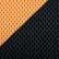 Комбинация цветов Ткани TW TW-26A Желтая TW-21 Черная