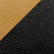 Натуральная кожа COW Комбинация Черная/Бежевая