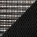 Комбинации цветов Чёрная Ткань TW-11 (сидение)/ Сетчатый акрил (спинка)