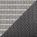 Комбинации цветов Серая Ткань TW-12 (сидение)/ Сетчатый акрил (спинка)
