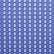 Комбинация Синий TW-10/TW-05