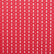 Комбинация Красный TW-19/TW-69