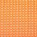 Комбинация Оранжевый TW-16/TW-66
