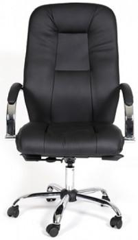 Кресло руководителя CHAIRMAN 490 1