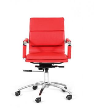 Кресло руководителя CHAIRMAN 750M 1