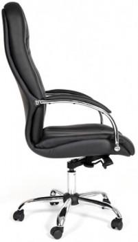 Кресло руководителя CHAIRMAN 490 2