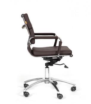 Кресло руководителя CHAIRMAN 750M 2