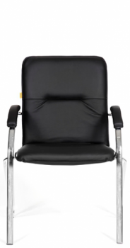 Кресло посетителя CHAIRMAN 850 1