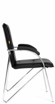 Кресло посетителя CHAIRMAN 850 2