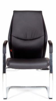Кресло посетителя CHAIRMAN Vista V 1