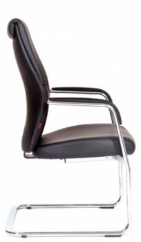 Кресло посетителя CHAIRMAN Vista V 2
