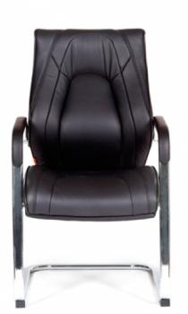 Кресло посетителя CHAIRMAN Fuga V 2