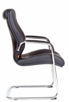Кресло посетителя CHAIRMAN Fuga V 1