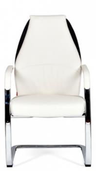 Кресло посетителя CHAIRMAN Basic V 1