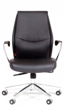 Кресло руководителя CHAIRMAN Vista M 1