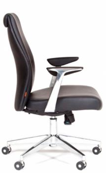 Кресло руководителя CHAIRMAN Vista M 2
