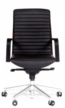 Кресло руководителя CHAIRMAN Evo M 1
