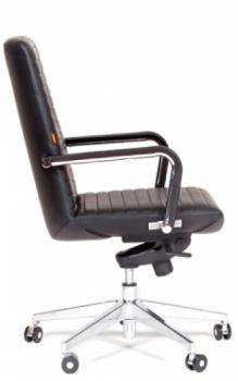 Кресло руководителя CHAIRMAN Evo M 2