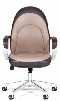 Кресло руководителя CHAIRMAN Dash M 1