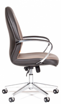 Кресло руководителя CHAIRMAN Dash M 2
