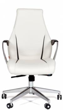 Кресло руководителя CHAIRMAN Jazzz M 2