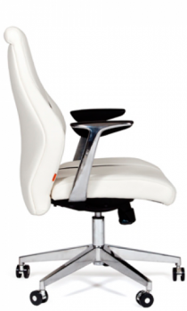 Кресло руководителя CHAIRMAN Jazzz M 1