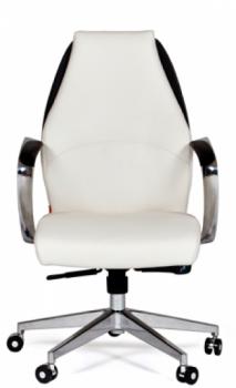 Кресло руководителя CHAIRMAN Basic M 1