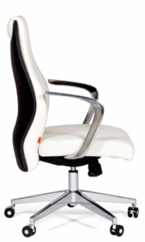 Кресло руководителя CHAIRMAN Basic M 2