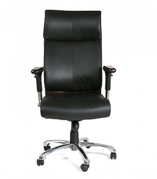 Кресло руководителя CHAIRMAN 414 2
