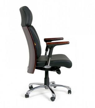 Кресло руководителя CHAIRMAN 414 1