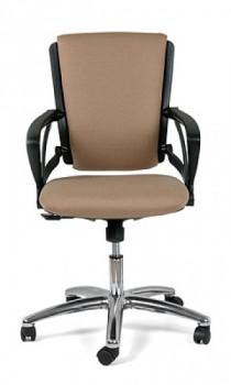 Кресло офисное CHAIRMAN 413 1