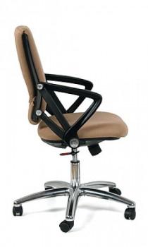 Кресло офисное CHAIRMAN 413 2