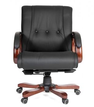 Кресло руководителя CHAIRMAN 653M 1
