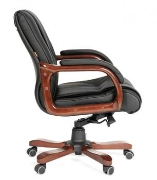 Кресло руководителя CHAIRMAN 653M 2