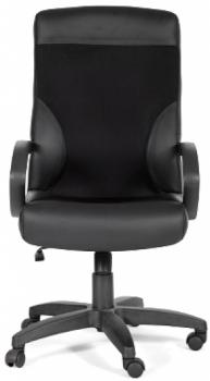 Кресло руководителя CHAIRMAN 310 1