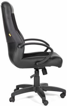 Кресло руководителя CHAIRMAN 310 2