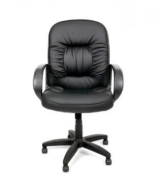 Кресло руководителя CHAIRMAN 416M 1