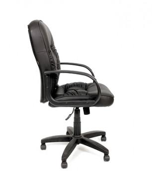 Кресло руководителя CHAIRMAN 416M 2