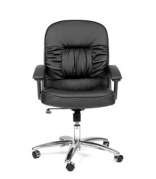 Кресло руководителя CHAIRMAN 418M 1