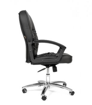 Кресло руководителя CHAIRMAN 418M 2