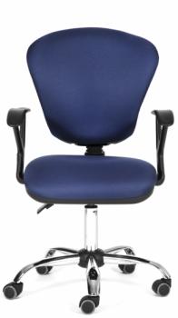Кресло офисное CHAIRMAN 350 2