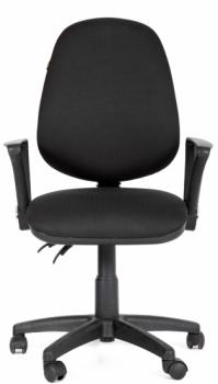 Кресло офисное CHAIRMAN 375 2