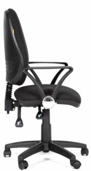 Кресло офисное CHAIRMAN 375 1