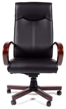 Кресло руководителя CHAIRMAN 411 2