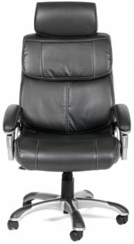 Кресло руководителя CHAIRMAN 433 1