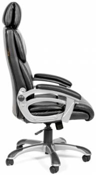 Кресло руководителя CHAIRMAN 433 2