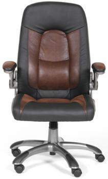 Кресло руководителя CHAIRMAN 439 1