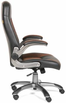 Кресло руководителя CHAIRMAN 439 2