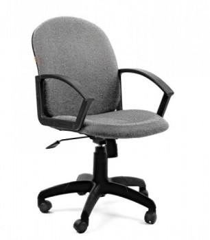 Кресло офисное CHAIRMAN 681 1